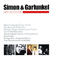 bookends simon and garfunkel mp3
